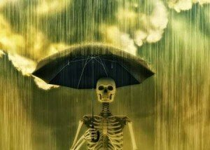 Llueven-toxicos.-Glifosato-y-Atrzanina-en-aguas-de-lluvia_large